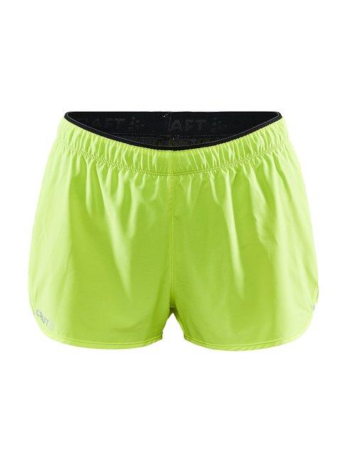 CRAFT Essence ADV Stretch Shorts 2'' W