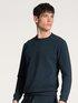 CALIDA Remix Basic Loungewear Pullover