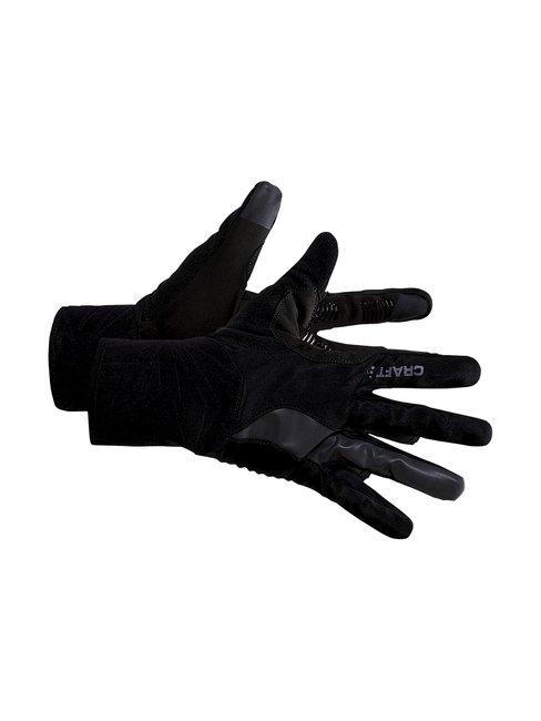 CRAFT  Pro Race Glove