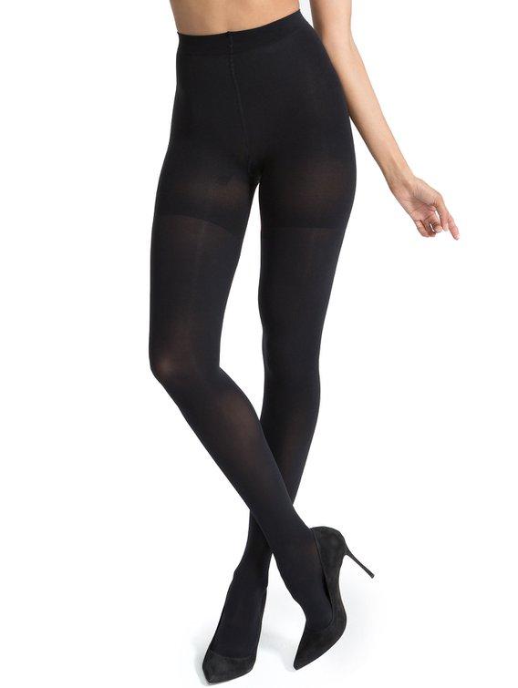 SPANX Lux Leg Tights Formgebende Strumpfhose - 60DEN