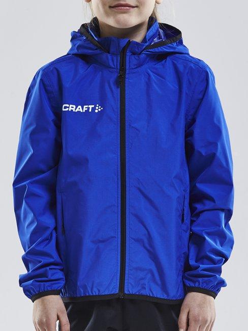 CRAFT  Rain Jacket J