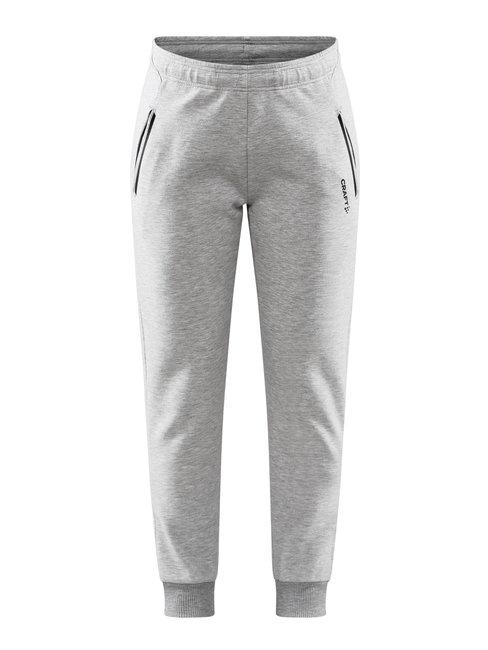 CRAFT Soul Core Sweat-Pants W