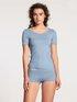 CALIDA Natural Comfort Shirt shortsleeve