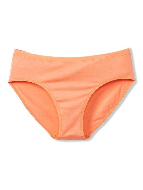 CALIDA Natural Comfort Slip