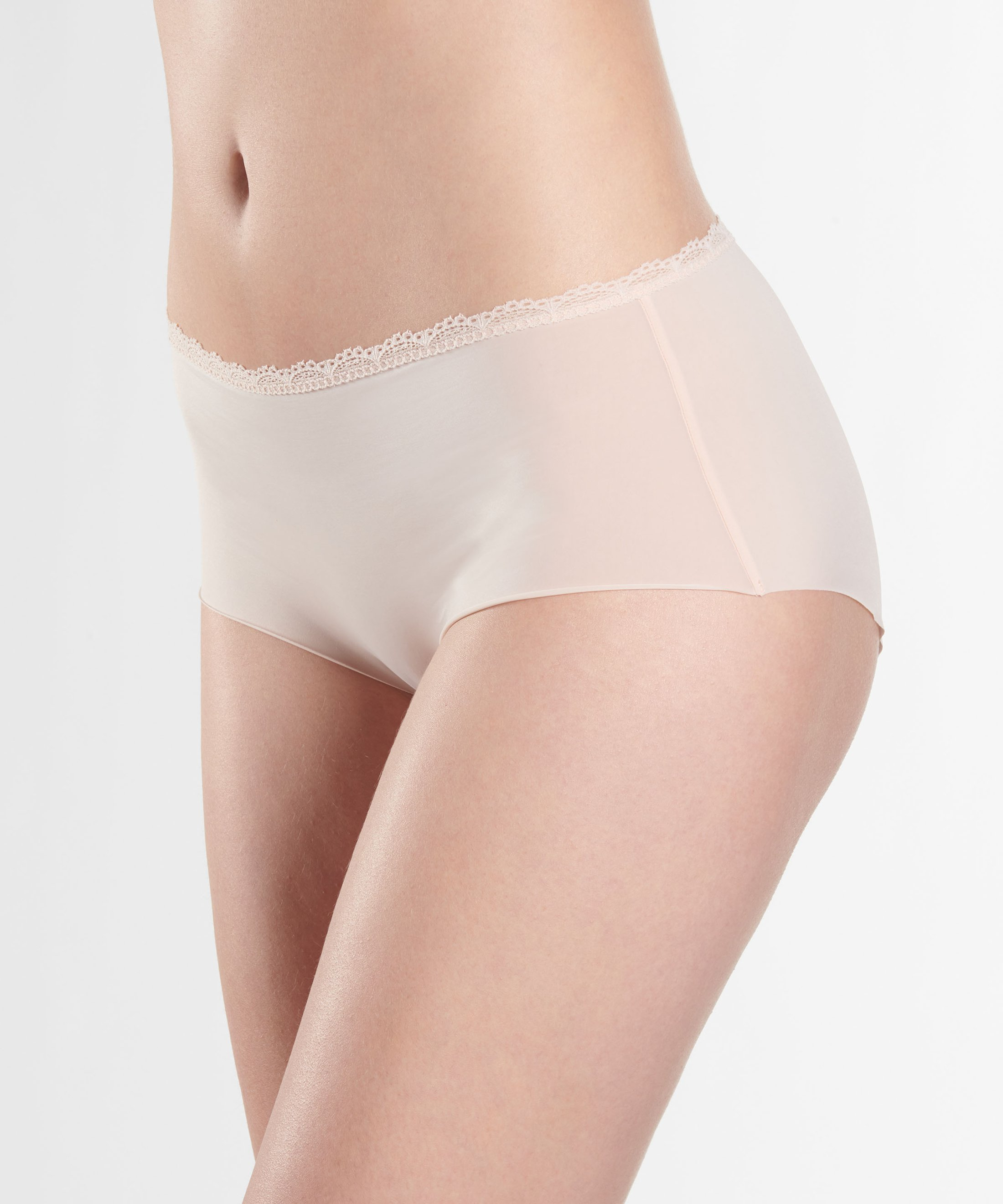 Nude d'Été