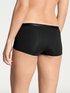 CALIDA Natural Joy Panty