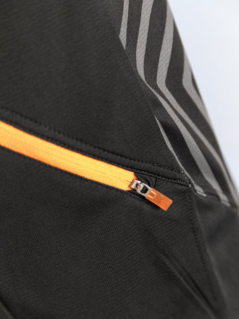 CRAFT Route XT Shorts