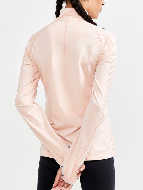 CRAFT Charge Core Jersey Jacket W