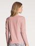 CALIDA Favourites Dreams Shirt a manica lunga