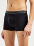 CALIDA VIKTOR&ROLF X CALIDA New Boxer im Doppelpack, Compostable
