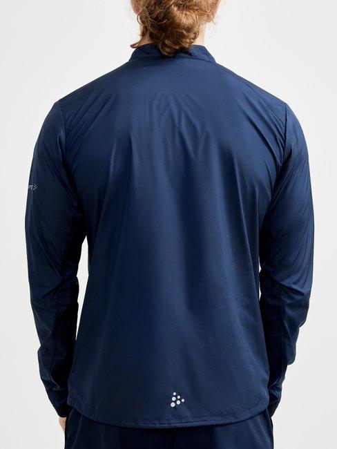 CRAFT Charge ADV Essence Wind Jacket