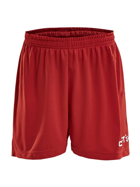 CRAFT Squad Solid Shorts Junior