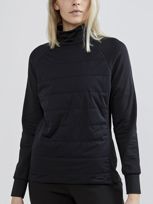 CRAFT Storm ADV Insulate Sweater W