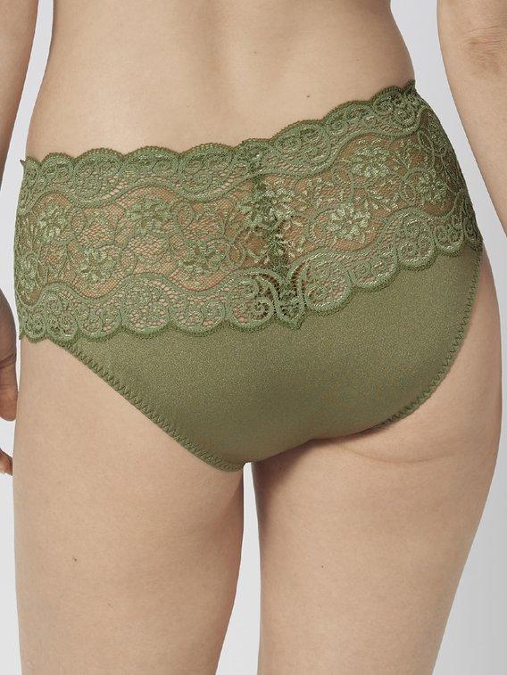 TRIUMPH Amourette 300 Maxi Panty