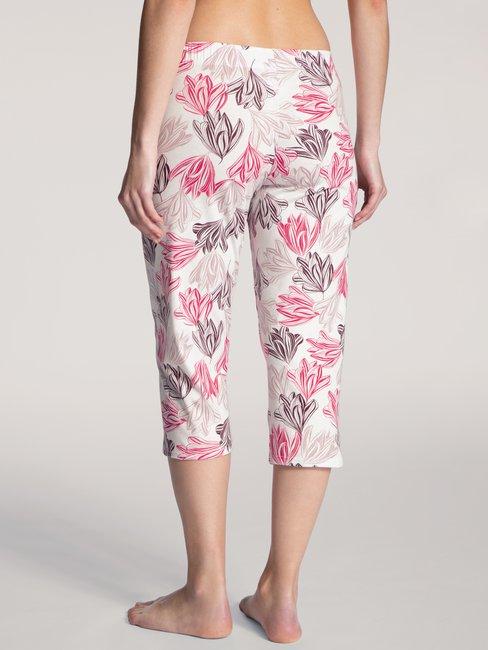 CALIDA Favourites Love Pantalone 3/4
