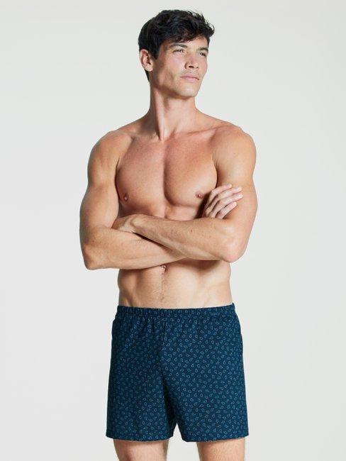 CALIDA Favourites Trend 5 Boxer shorts
