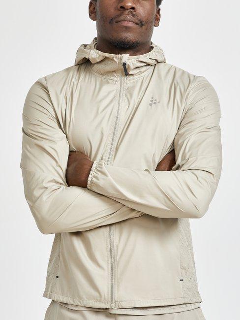CRAFT Charge ADV Jacket