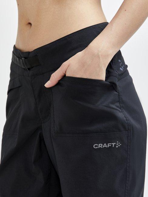CRAFT Offroad Core XT Shorts W