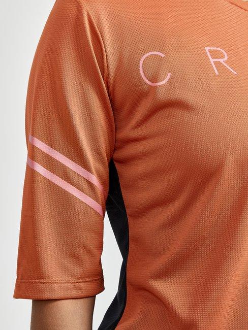 CRAFT Offroad Core XT SS Jersey W