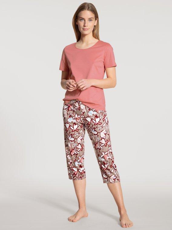 CALIDA Favourites Joy 3/4-Pants
