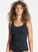 SKINY Every Day In Cotton Advantage Tank-Top, 2er Pack