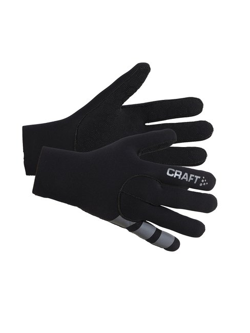 CRAFT  Neoprene Glove 2.0