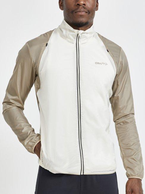 CRAFT Hypervent Pro Jacket