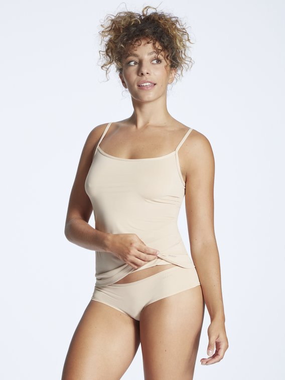 SKINY Every Day In Micro Advantage Panty, 2er-Pack