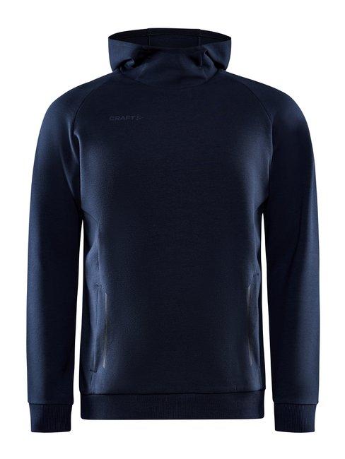CRAFT Soul Core Hood Sweatshirt
