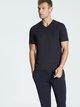 BOSS Loungewear T-Shirt