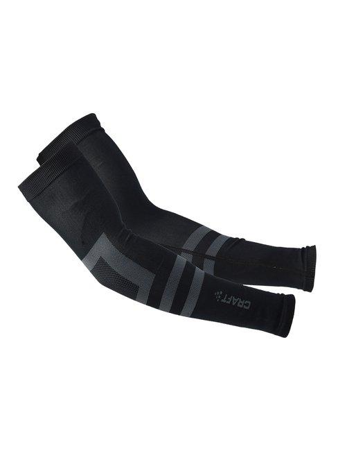 CRAFT  Seamless Arm Warmer 2.0