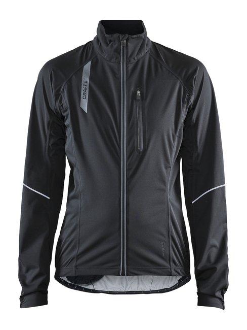 CRAFT Stride Rain Jacket W