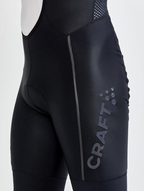 CRAFT Endurance ADV Lumen Bib Shorts