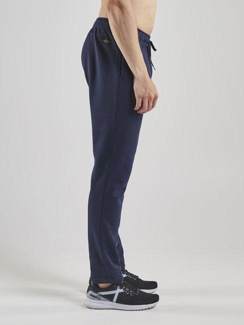CRAFT Community Sweatpants