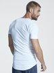 TOM TAILOR Pure Cotton V-Shirt, 2er Pack