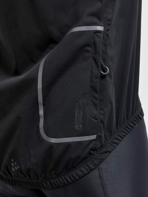 CRAFT Endurance ADV Hydro Jacket
