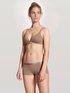 CALIDA Cate Panty, regular cut