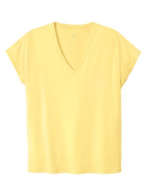 CALIDA Favourites Trend 4 V-shirt