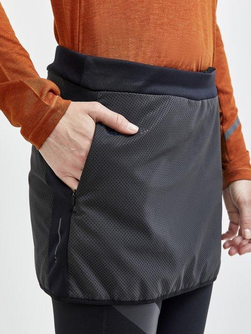 CRAFT Lumen Subzero Skirt W