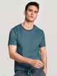 CALIDA Remix 2 Function Kurzarm-Shirt