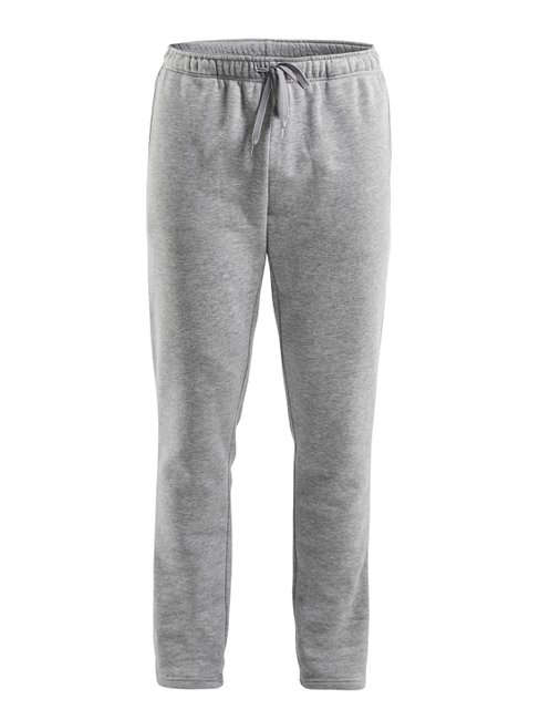 CRAFT Community Sweatpants