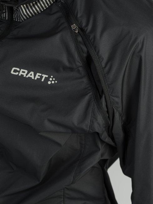 CRAFT Velo Convert Jacket W
