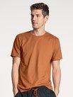 CALIDA Remix 5 Kurzarm-Shirt, Rundhals