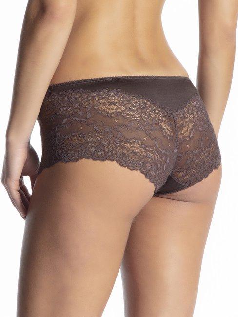 CALIDA Sensual Secrets Panty regular cut