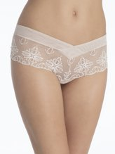CHANTELLE Champs Elysees String-Panty