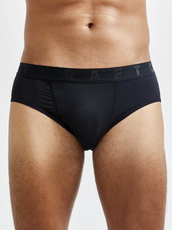 CRAFT Essential Core Dry Brief