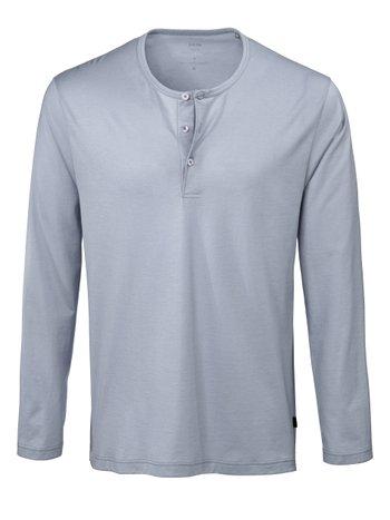 CALIDA Remix 2 Function Langarm-Shirt