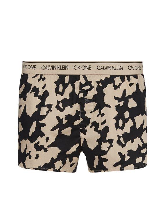 CALVIN KLEIN CK One Wovens Shorts