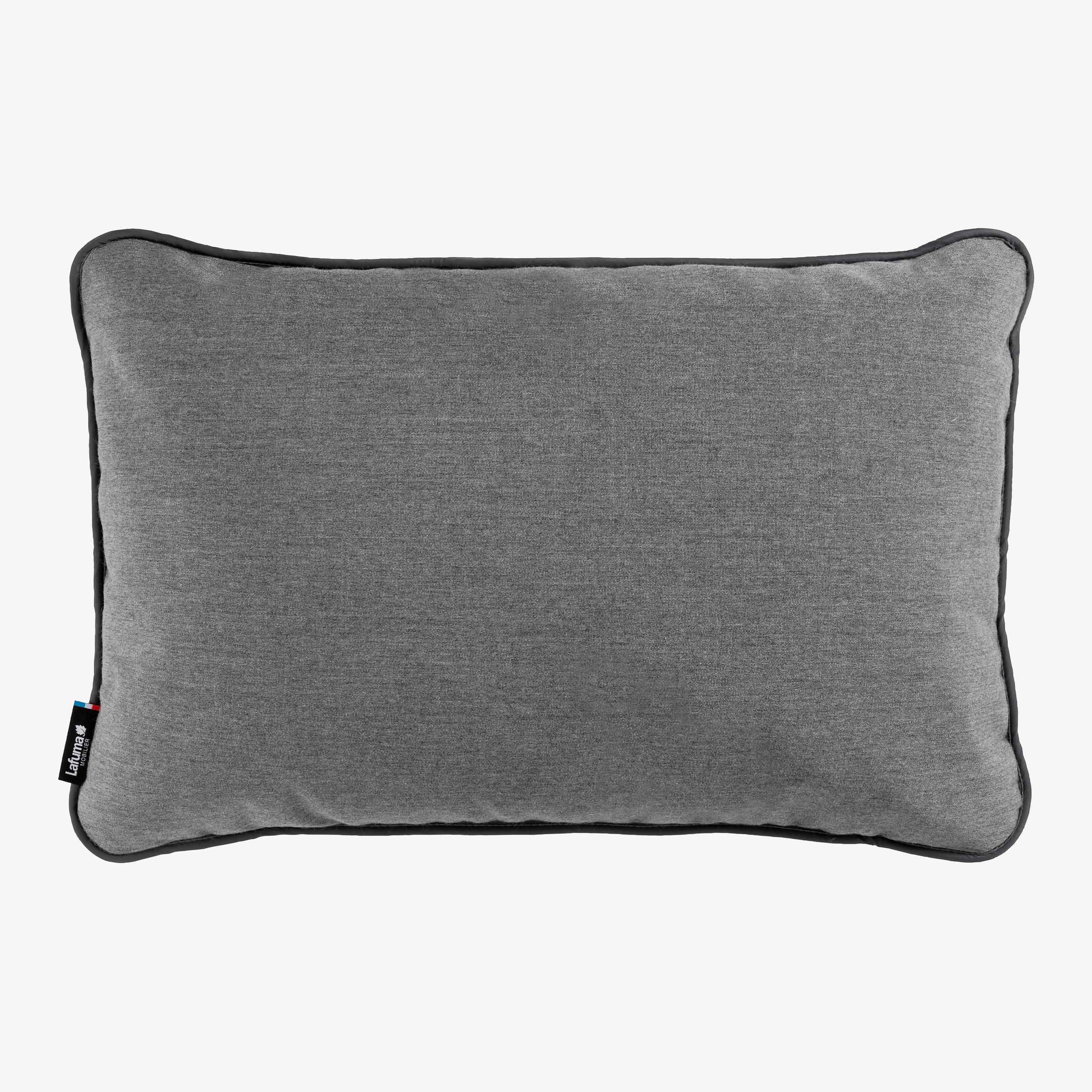 EROME COUSSIN RECTANGLE