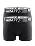 CRAFT Greatness Boxer 3-Inch, 2-Pack